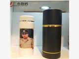 怀化3D酒瓶圆柱体uv打印机设备有多重