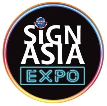 2019泰国亚洲广告标识展览会