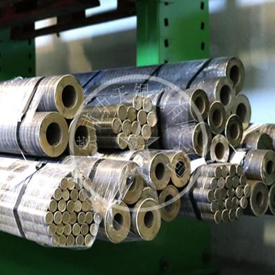 虎門qal9-4鋁青銅板批發