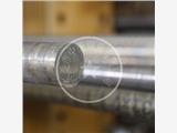 哈尔滨铝青铜批发