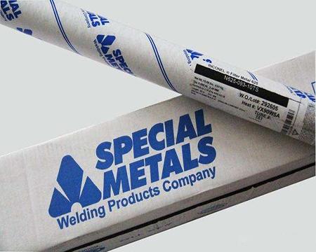 超合金焊絲 NC 80/20哈焊所焊材 國內授權總代理