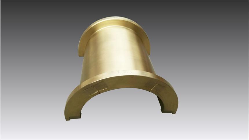 回轉窯襯瓦  鋁青銅10-3材料