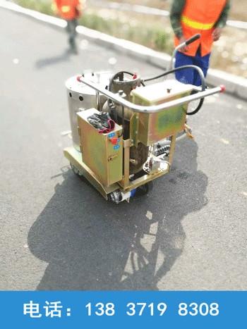 美眉拖拉机纸牌_外形尺寸:1200*900*1100mm @ 本公司另有各种规格的热熔划线机,震荡划