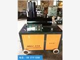安徽蚌埠冷鐓機鐓粗機鐓頭壓模長期供應