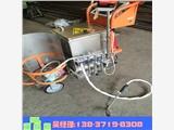黑龙江哈尔滨开槽灌缝机小型沥清灌缝机哪里有卖