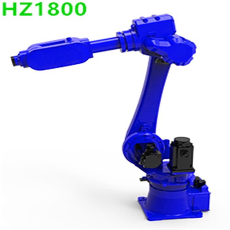 工業機器人本體鑄件 供應商
