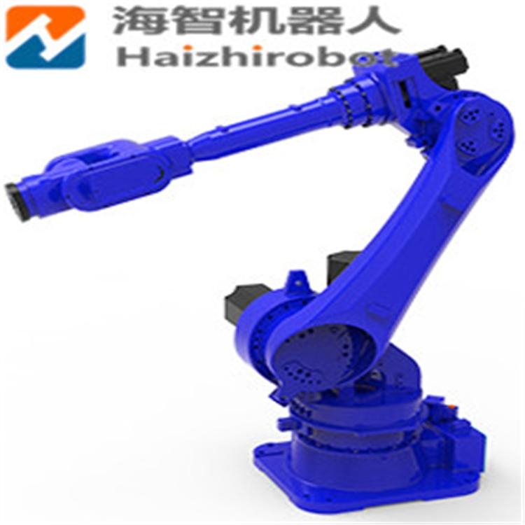 机器人铸件厂家 六轴机器人铸件厂家 现货供应
