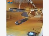 噴涂機器人生產線廠家 東莞高品質噴涂機器人