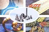 上海司太立耐磨堆焊焊丝Delcrome 94-o
