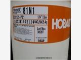 赫伯特81N1管道焊丝E71T8-Ni1J自保护药芯焊丝现货
