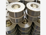D918耐磨堆焊药芯焊丝生产批发