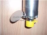 bifold方向控制阀SV8208/NC/02/A-24VDC/97CA1/MOR