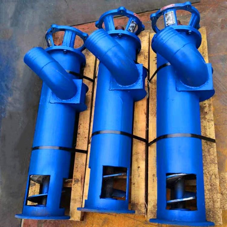 C抽粪泵干湿两用房石养鸭场污水杂质泵分离机抽粪泵干湿两用