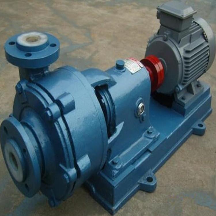 海滄耐腐耐磨砂漿泵_歡迎來電濕法冶煉砂漿泵廠家