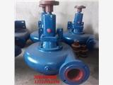 污水泵雜質泵PWF耐腐蝕污水離心泵適用范圍污水處理設備