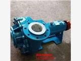 江干150UHB-ZK150-40砂浆泵卧式砂浆泵使用特点