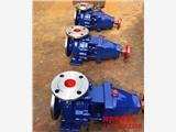 龙马潭IH50-32-200A卧式单级化工离心泵_专业化工泵