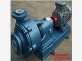 大全?#35745;?00UHB-ZK-50-58砂浆泵隆林单级单吸砂浆泵