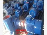 河南省上蔡wHW农用抽水泵A混流泵流量444立方产地货源