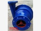 渭城衬胶离心泵@25PNJ衬胶泵A工作压力