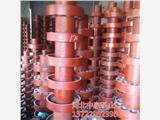 鎮江京口260盤減速機聯軸器+柱銷聯軸器螺絲