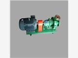 沿滩微型离心化工泵IH125-100-250A雷电竞官网app泵结构简图