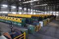 清河縣焊騰焊接材料有限公司
