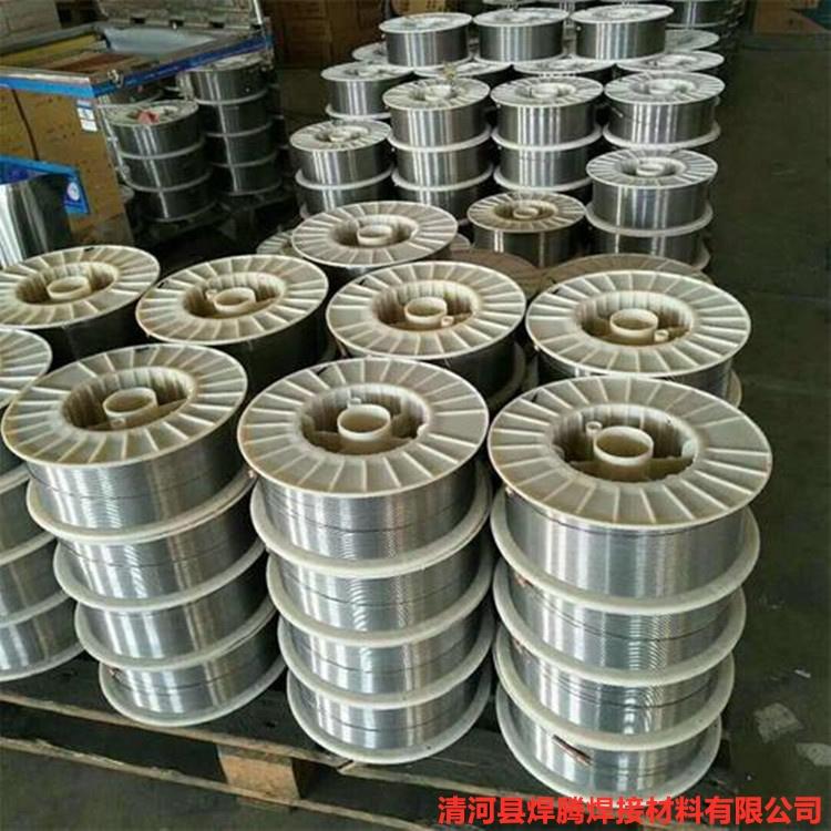 D988(Q)高铬堆焊耐磨药芯焊丝