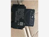 API CTX-ACR-3S 電流控制器