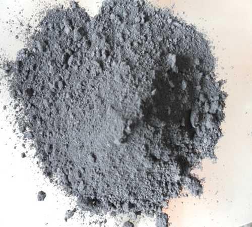 高纯二硫化钼生产厂家