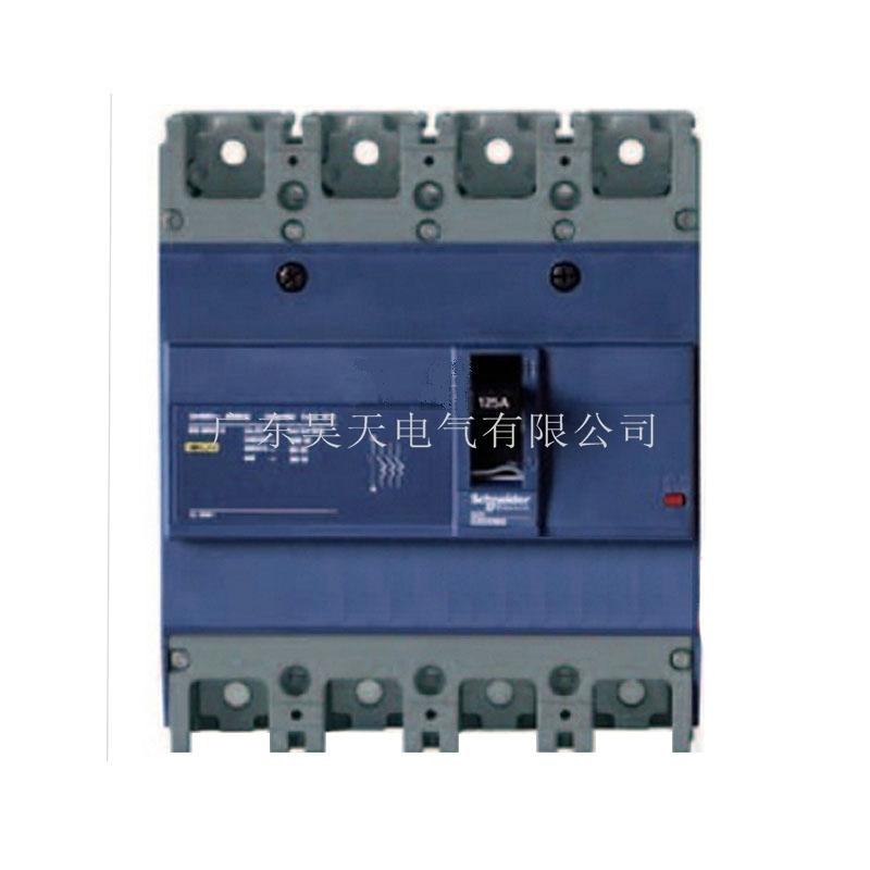 安徽施耐德代理商Micrologic 2.2斷路器原裝正品