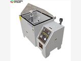 中性酸性盐水测试仪 产品详情