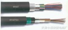 批發通信電纜HYA53-5×2×0.7