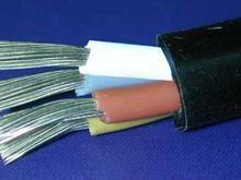 CEFR船用電纜生產商