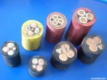MCP采煤机电缆0.66/1.14KV