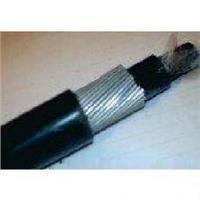 MHY32矿用井筒通信电缆国标规格