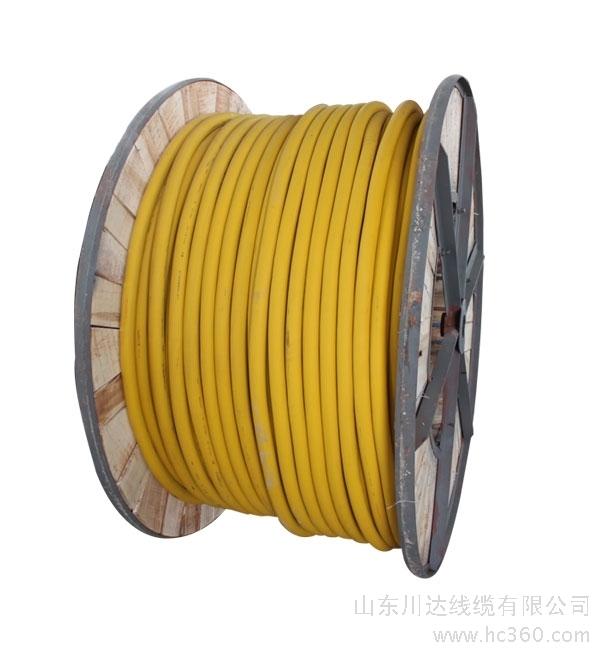 MYP矿用电缆0.66/1.14KV
