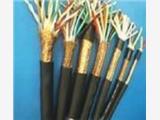 廠家直銷KFFP-耐高溫電纜