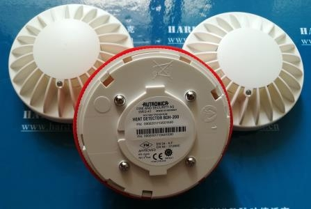 空气过滤减压器AW60-10BG-B代理