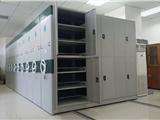 合肥檔案密集柜 手搖密集架的維護保養方法