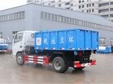 的3方垃圾车批发价_2方可自卸式垃圾车怎么卖