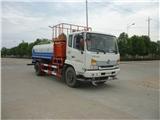天津國6綠化噴灑車貨到付款