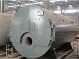 滁州市鍋爐低氮改造圖紙定做 服務至上