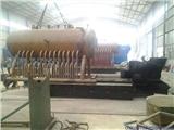 安庆市燃气蒸汽锅炉|创新服务