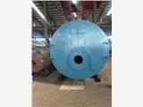 威海生物質蒸汽鍋爐廠家報價