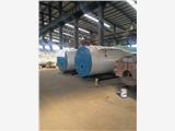 聊城卧式生物质锅炉全国供应商