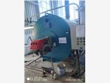 台州环保蒸汽锅炉-生产厂家