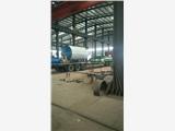 牡丹江生物质颗粒锅炉全国供应商