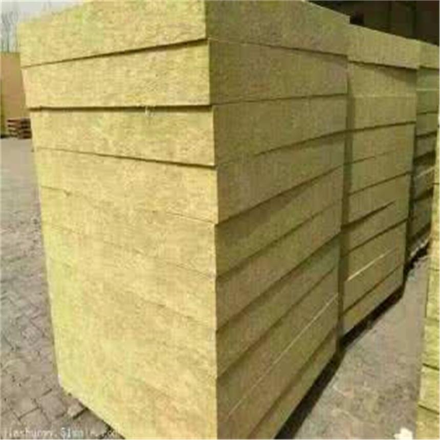 贺州市工业岩棉板调价信息