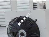D60电加热暖风机-工业D60电加热暖风机-鸿邦